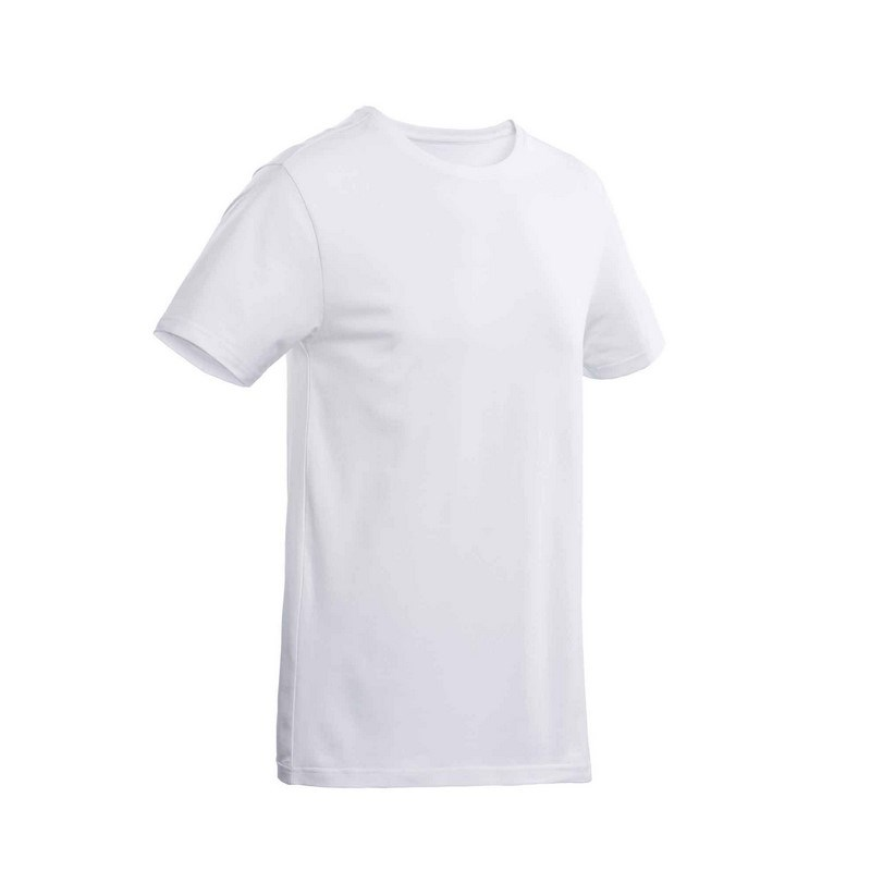 SANTINO T-shirt Jive C-neck