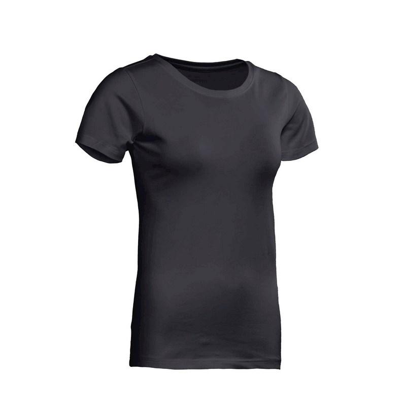 SANTINO T-shirt Jive ladies C-neck