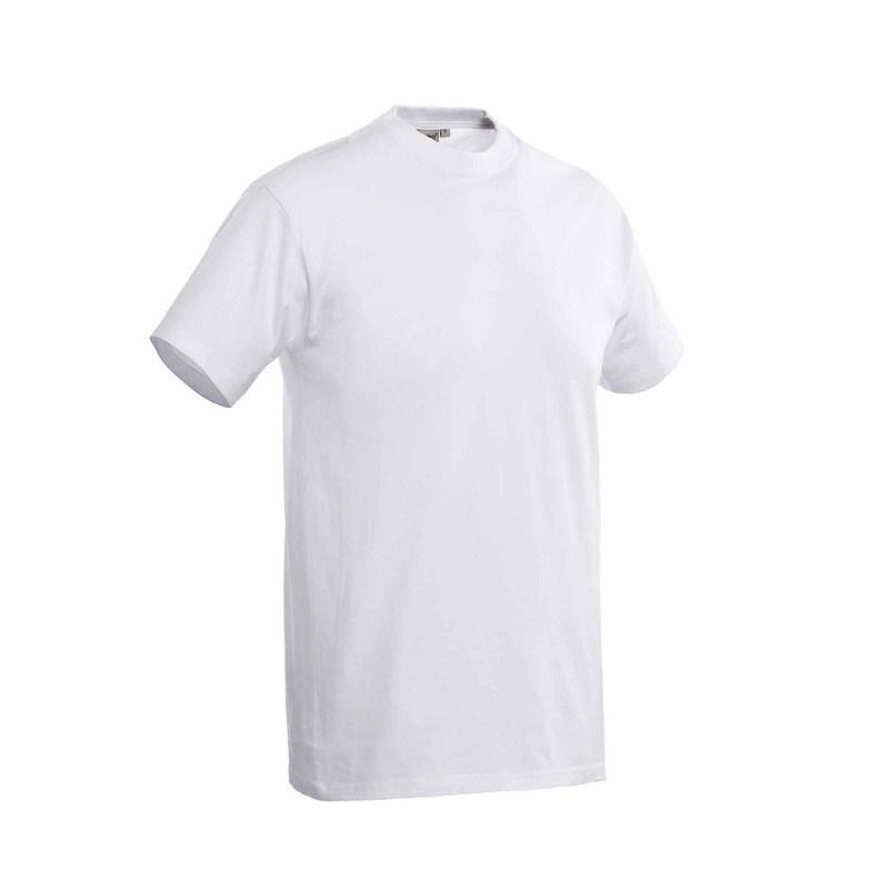 SANTINO T-shirt Jolly