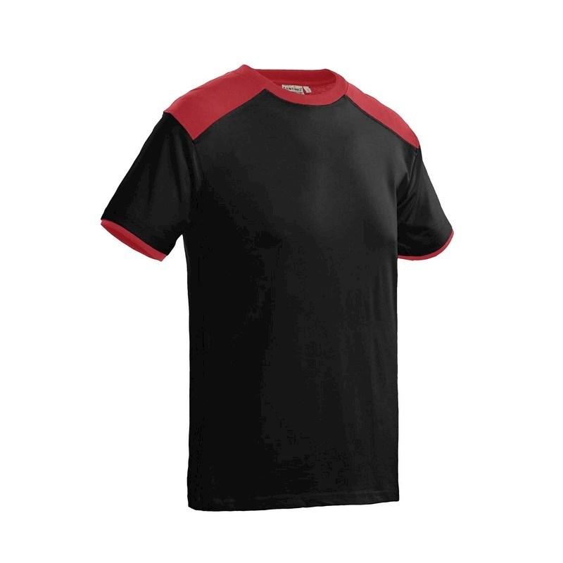 SANTINO T-shirt Tiësto