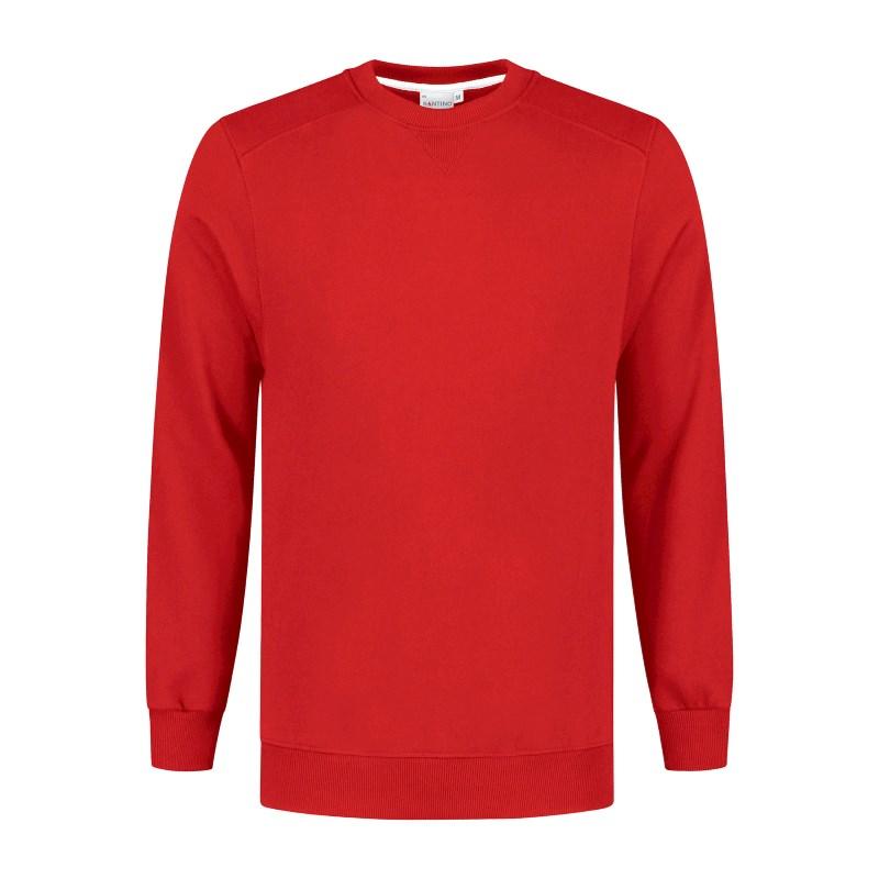 SANTINO Sweater Rio