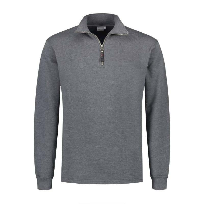 SANTINO Zipsweater Alex