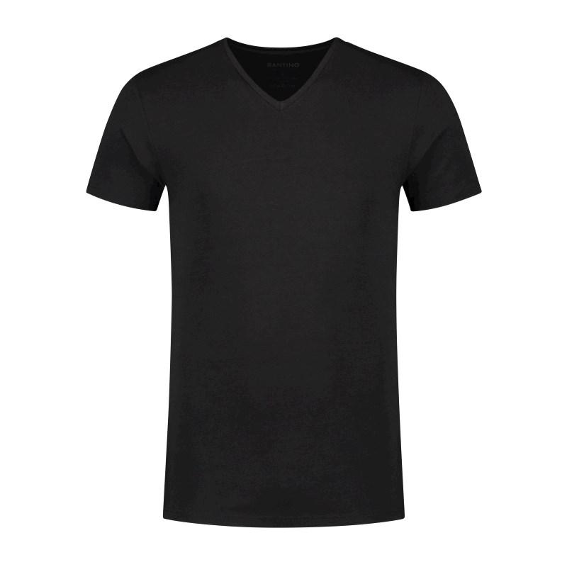 SANTINO T-shirt Jonaz