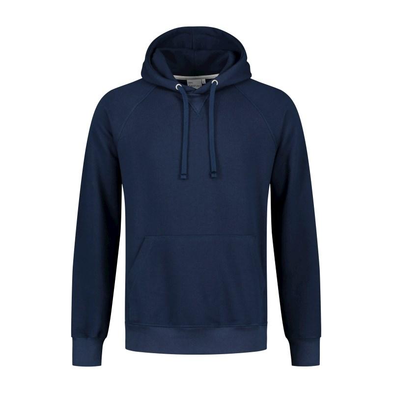 SANTINO Hooded Sweater Rens