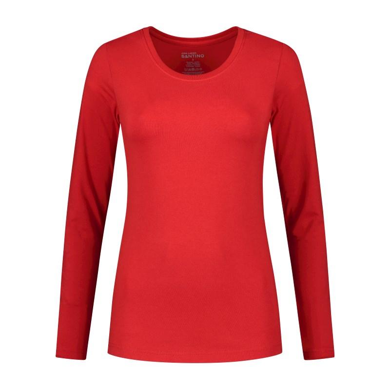 SANTINO T-shirt Juna ladies