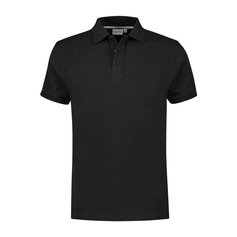 SANTINO Poloshirt Mojo