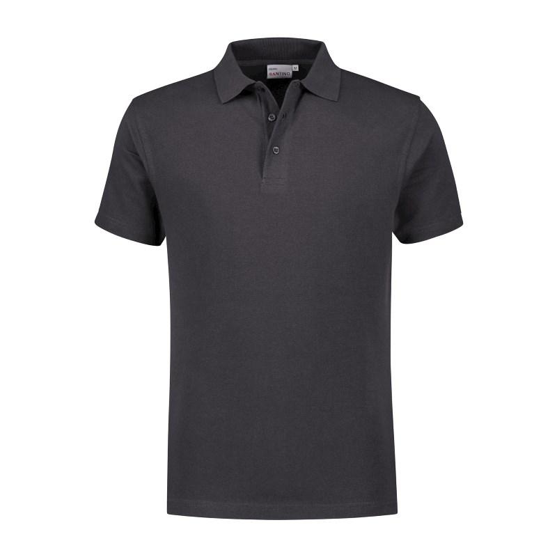 SANTINO Poloshirt Charma