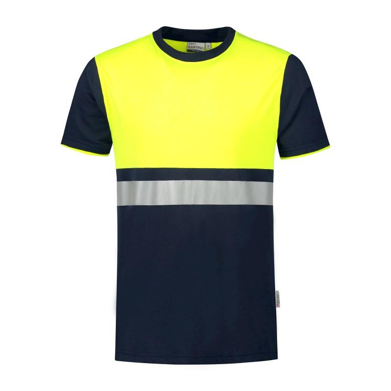 SANTINO T-shirt Hannover