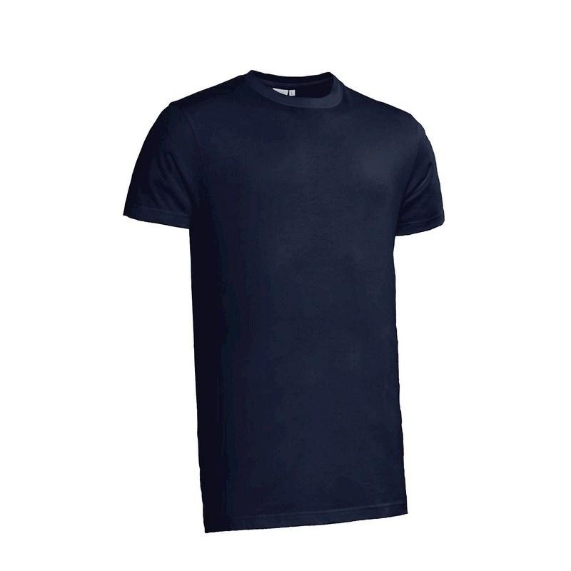 SANTINO T-shirt Jace + C-neck
