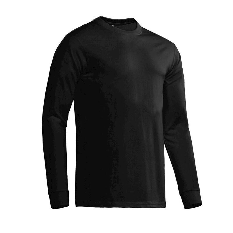 SANTINO T-shirt James