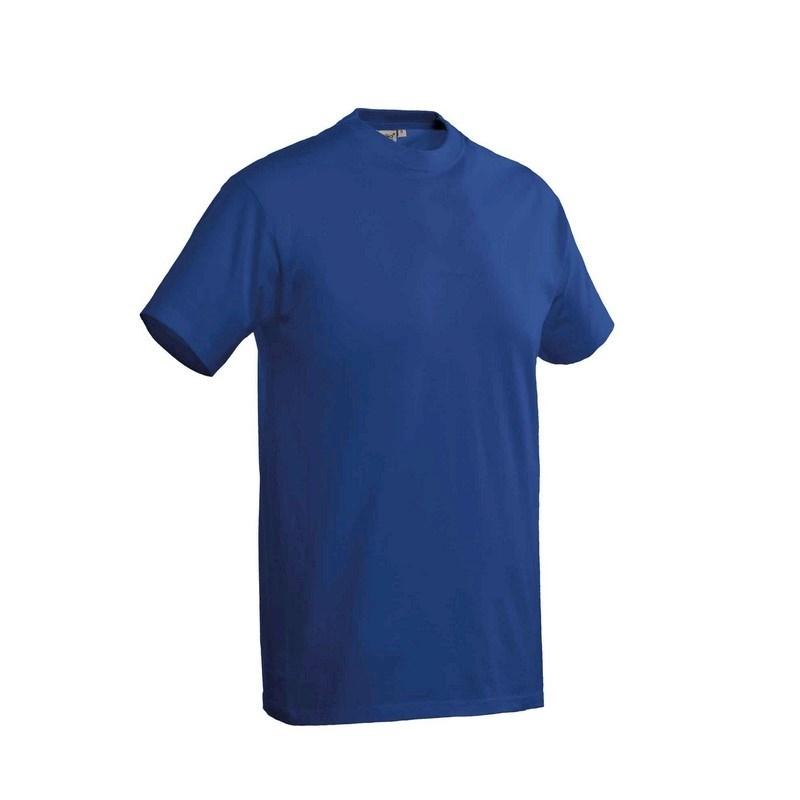 SANTINO T-shirt Joy