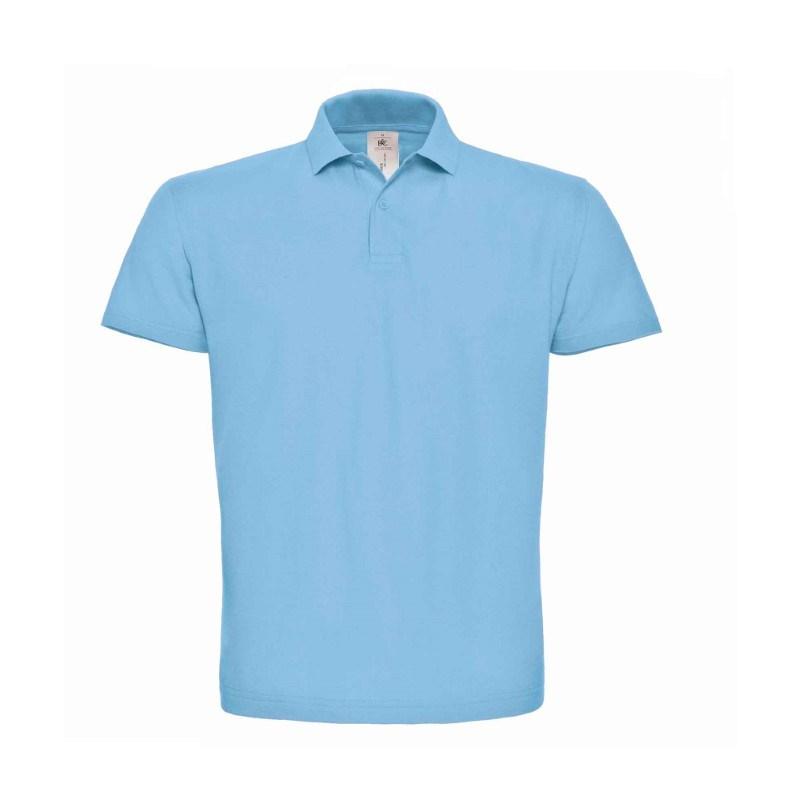 B&C ID.001 Poloshirt