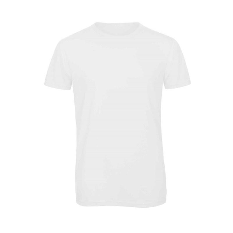 B&C Triblend T-Shirt men-TM055