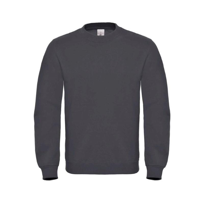 B&C ID.002 Sweatshirt