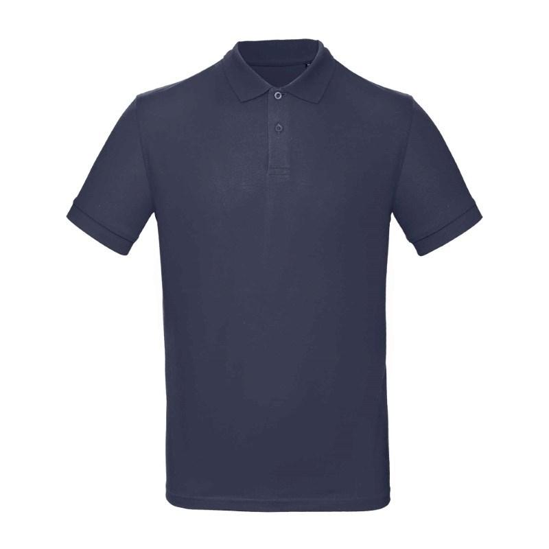 B&C Inspire Polo Men-PM430