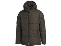 Matterhorn MH-378 Winter Jacket