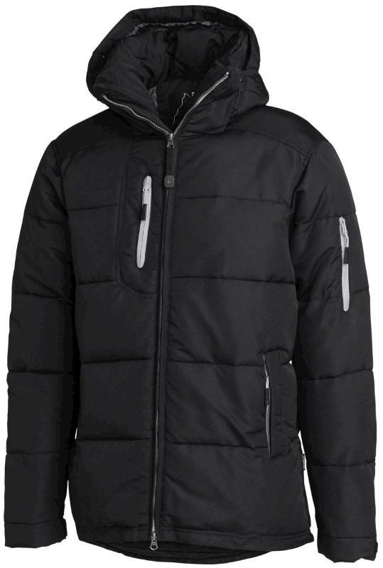 Matterhorn MH-378 Winter Jacket