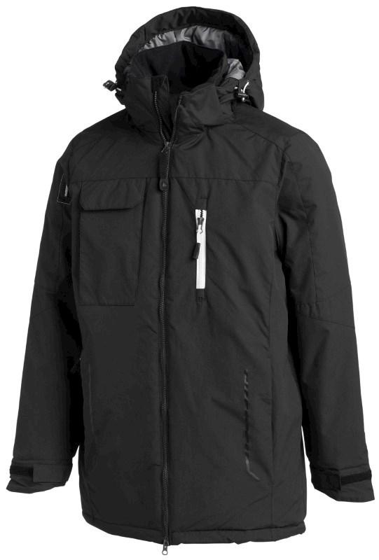 Matterhorn MH-687 Jacket