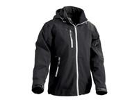 Matterhorn MH-551 Softshell Jacket