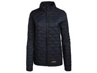 Matterhorn MH-734D Quilted jacket ladies