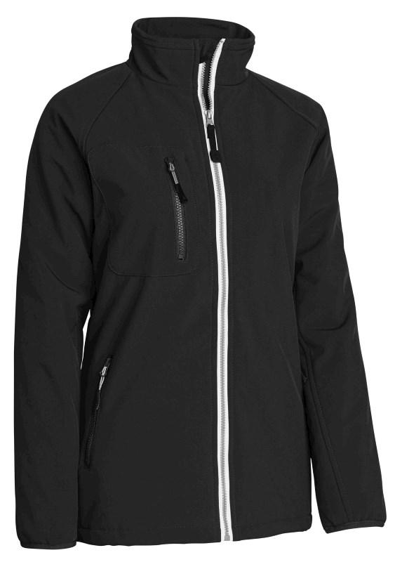 Matterhorn MH-470D Softshell Jacket Ladies