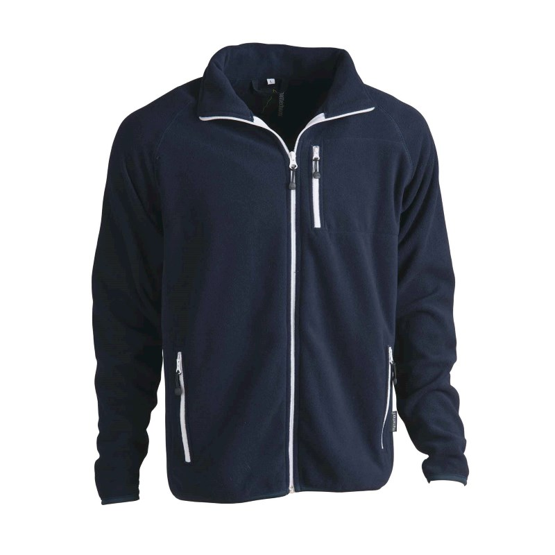 Matterhorn MH-340D Fleece Jacket Ladies