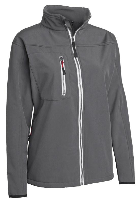 Matterhorn MH-906D Softshell Jacket Ladies