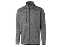 Matterhorn MH-245 Fleece Jacket