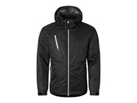 Matterhorn MH-811 Winter Jacket