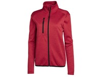 Matterhorn MH-245D Fleece Jacket Ladies