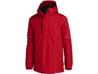 Matterhorn MH-952 3-in-1 Jacket