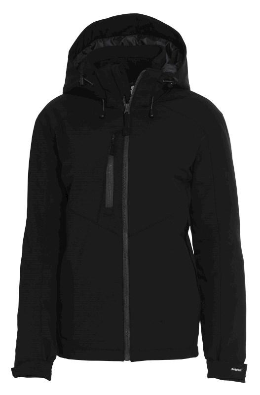 Matterhorn MH-144D Womens Jacket