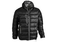 Matterhorn MH-217 Winter Quilted Jacket