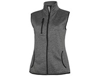 Matterhorn MH-715D Fleece Vest Ladies