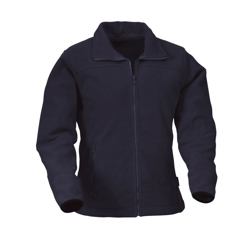 Matterhorn MH-383D Fleece Jacket Ladies