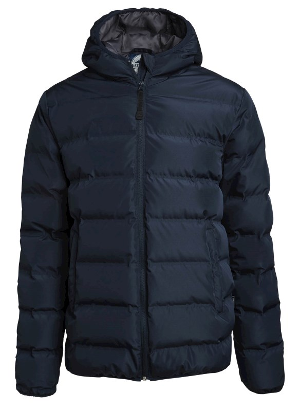 Matterhorn MH-923 Down jacket