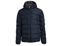Matterhorn MH-923 Down jacket