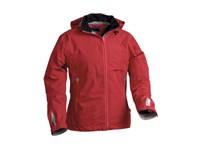 Matterhorn MH-437 Shell Jacket