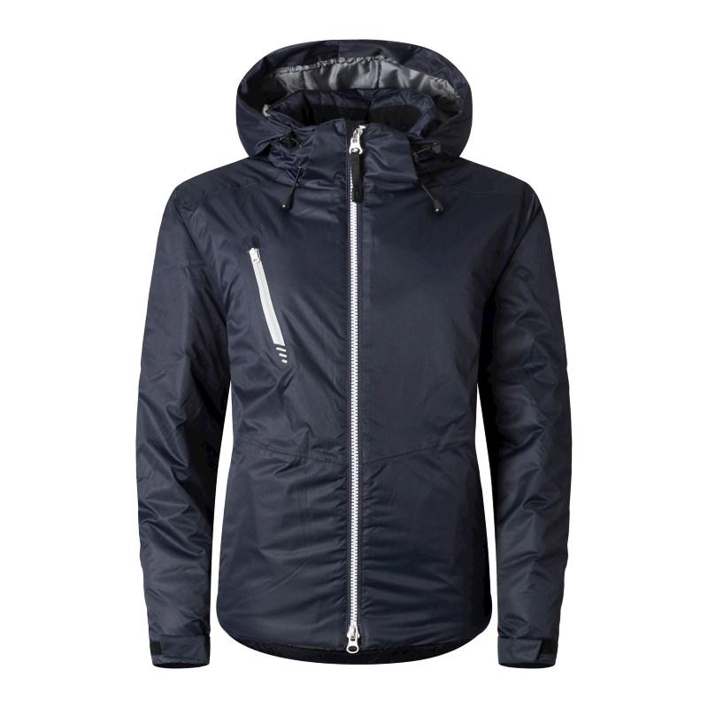 Matterhorn MH-811 Winter Jacket
