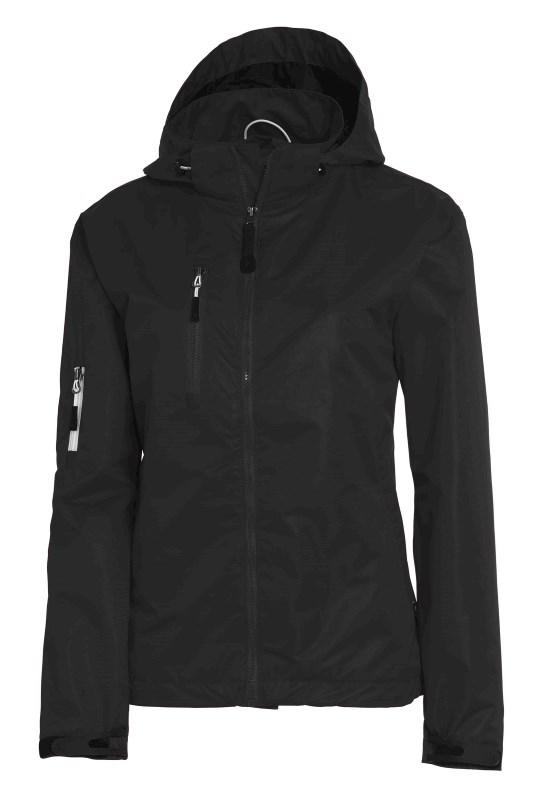 Matterhorn MH-700D Shell Jacket Ladies