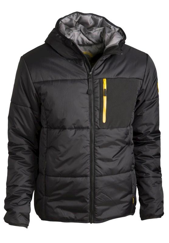 Matterhorn MH-613 Winter Quilted Jacket