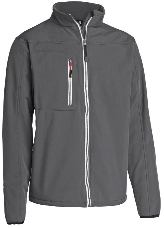 Matterhorn MH-906 Softshell Jacket