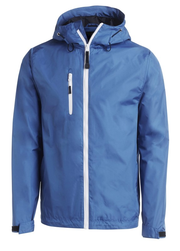 Matterhorn MH-918 Light shell jacket