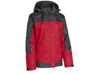 Matterhorn MH-659D Shell Jacket Ladies