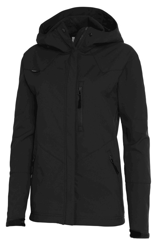 Matterhorn MH-886D Womens Shell Jacket