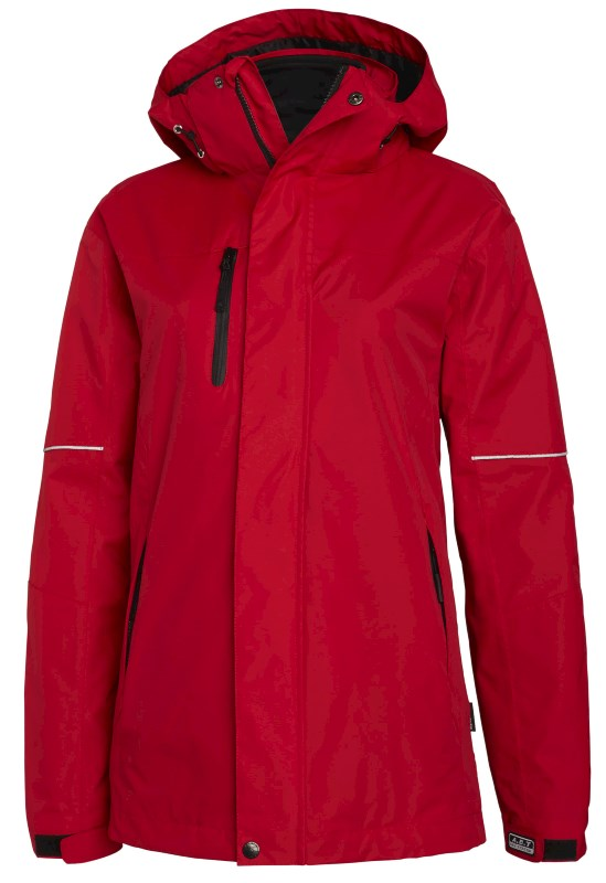 Matterhorn MH-952D 3-in-1 Jacket Ladies