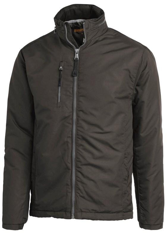 Matterhorn MH-324 Sport Jacket