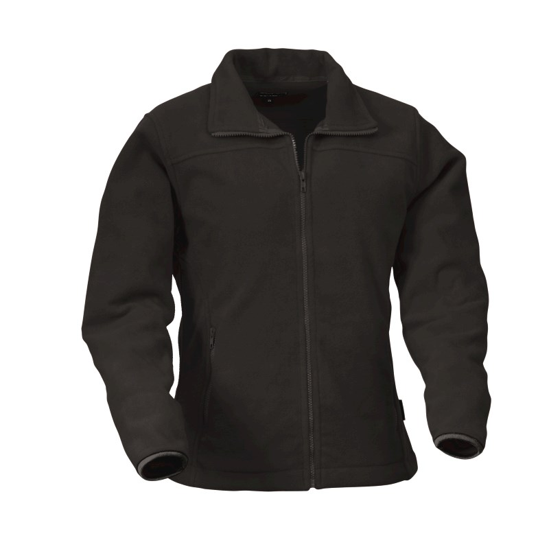 Matterhorn MH-383D Fleece Jacket Ladies