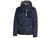 Matterhorn MH-613D Winter Quilted Jacket Ladies