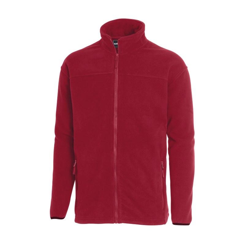 Matterhorn MH-383 Fleece Jacket